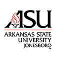 Arkansas State University Jonesboro