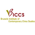 Brussels Institute of Conterporary China Studies