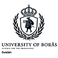 University of Boras - Sweden