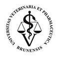Universitas Veterinaria et Pharmaceutica Brunensis