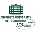 Hemnitz University of Technology
