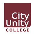 City Unity College - Greece