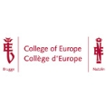 College of Europe