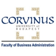 Corvinus University of Budapest - Faculty of Business Administration