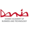 Danish Academy of Business and Technology