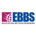 Education Beyond Borders - Sofia