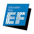 Education First - International Language Centres