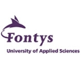 Fontys University of Apllied Sciences
