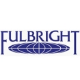 American Fulbright Comission