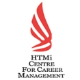HTMi Centre for Career Management Switzerland