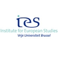 Institute for European Studies - Vrije Universiteit Brussel