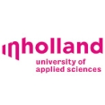 InHolland University of Apllied Sciences
