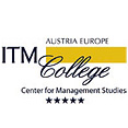 International College of Tourism and Management