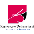 University of Kastamonu