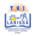 Technological Education Institute of Larissa - Greece