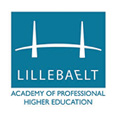 Lillebaelt Academy of Profesional Higher Education