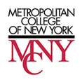 Metropolitan College of New York