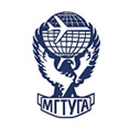 The Moscow State Technical University of Civil Aviation (MSTUCA)