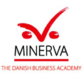 Minerva - The Danish Business Academy
