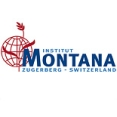 Institute Montana - Zugerberg, Switzerland