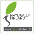 Naturally Finland