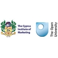 The Cyprus Institute of Marketing - The Open University