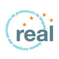 REAL - the European Network of Language Teacher Associations
