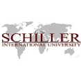 Shiller International University