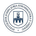 Josip Juraj Strossmayer University of Osijek