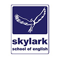Skylark - School of English