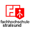 Fachhochschule Stralsund - University of Apllied Sciences