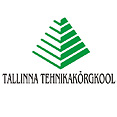 Tallinna Tehnikakorgkool University of Apllied Sciences