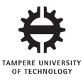 Tampere University of Technology