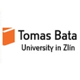 Thomas Bata University of Zlin