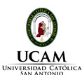 Catholic University San Antonio