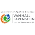 Van Hall Larenstein - University of Apllied Sciences