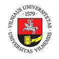 Vilnensis University