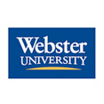 Webster University - Vienna
